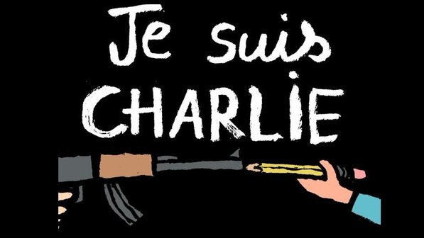 Charge-Je-suis-Charlie--size-598
