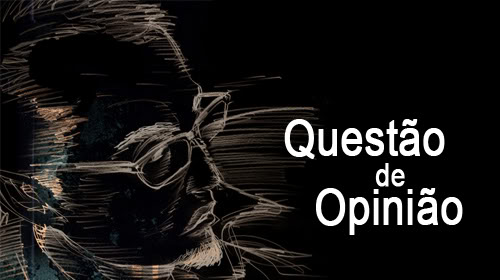 questao-de-opiniao-2